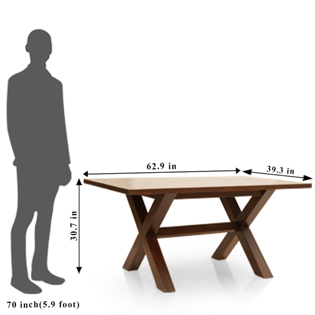 Banquet Dining Table Dimensions