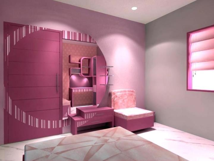 room decoration diy ideas