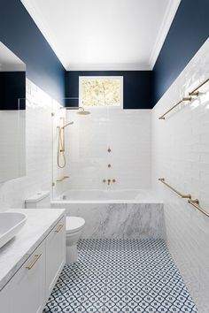 Bathroom Tiles Design Hd
