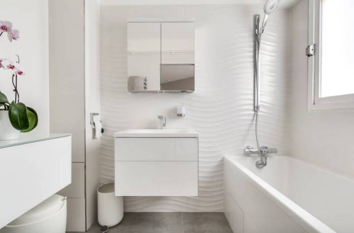 Design A Bathroom Lowes