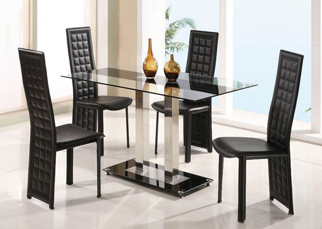 Modern Dining Table Centrepieces