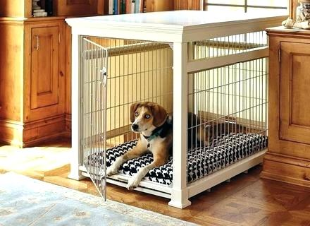 Dog Beds For Big Dogs