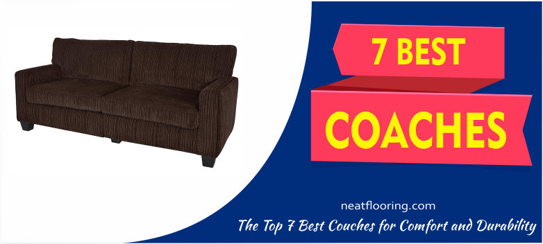best couches