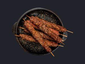 كفتة الحاتي | Kofta hatty neat meat