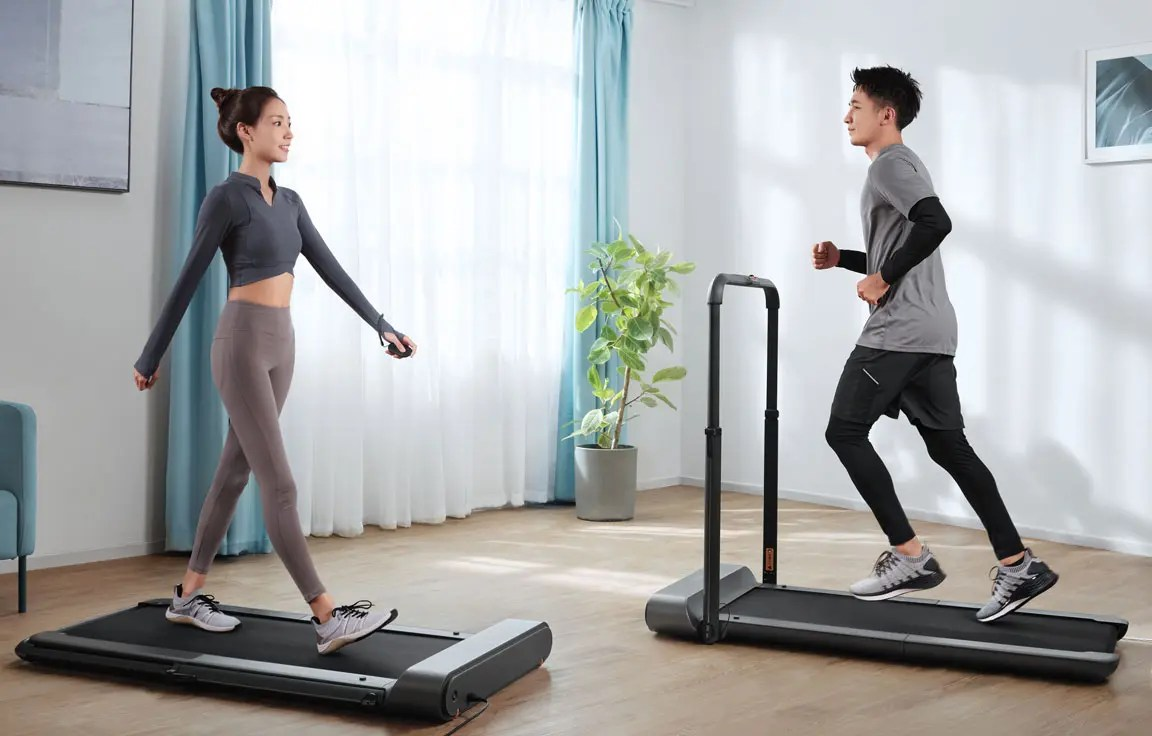WalkingPad-R1-Pro-The-Best-Exercise-Alternative-12