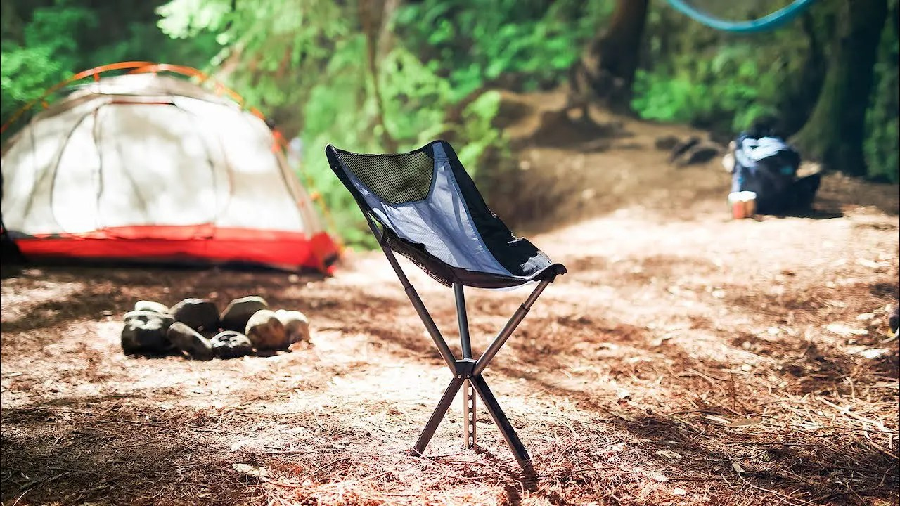campster-chair-sitpack