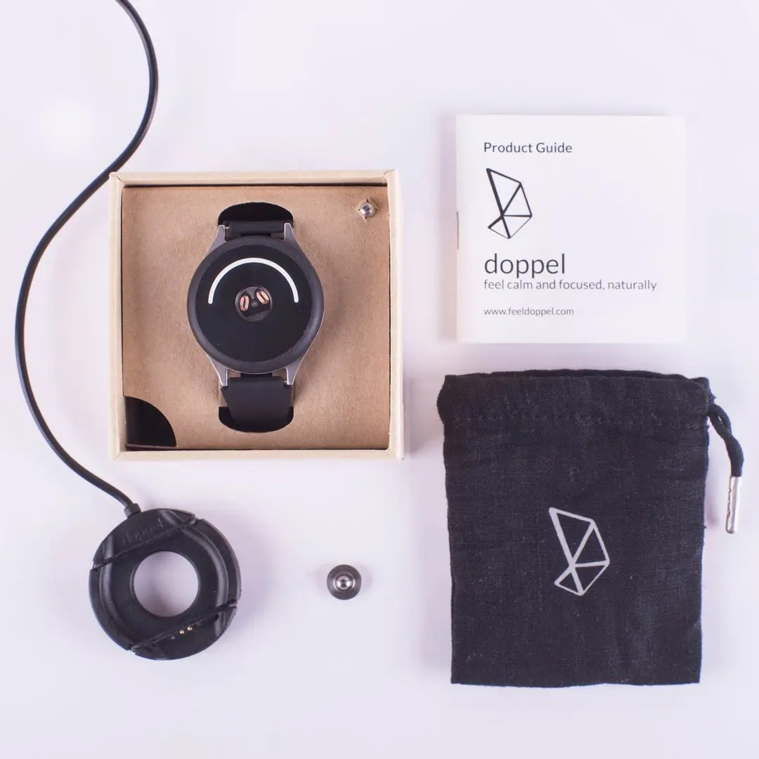 doppel-in-the-box
