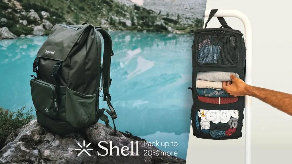 tropicfeel-shell-backpack