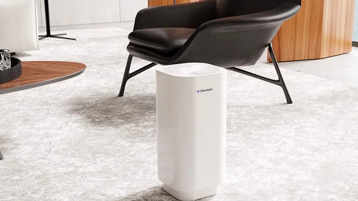 clean-tech-air-purifier