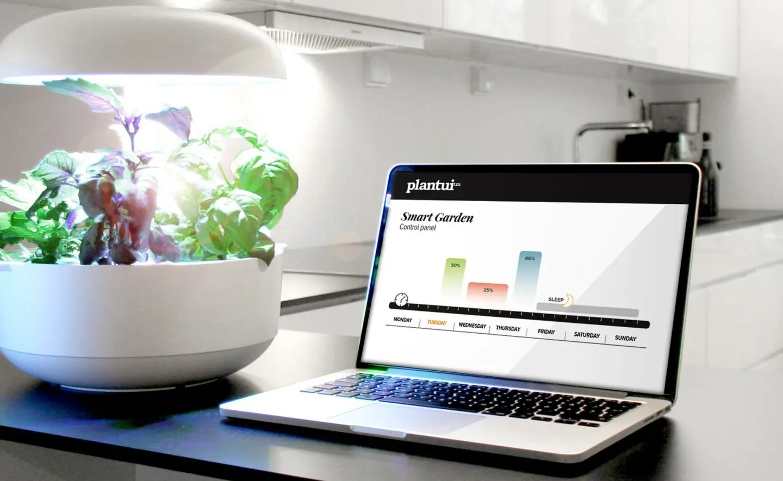 plantui-6-smart-planter
