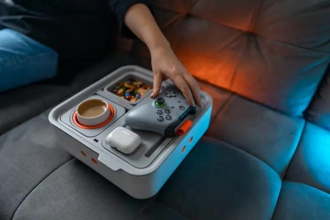 ebite-couch-coaster