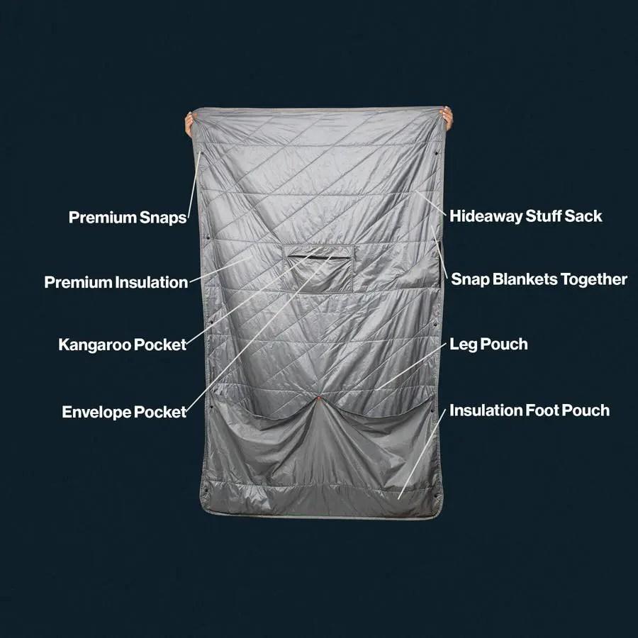 gravel-layover-travel-blanket
