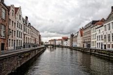 In Brugge