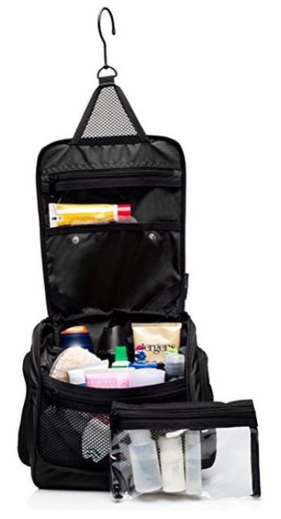 medium-toiletry-bag-black-open