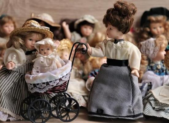 Best Places To Sell Vintage Toys For Cash