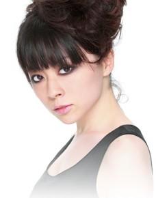 Paige Turco foto