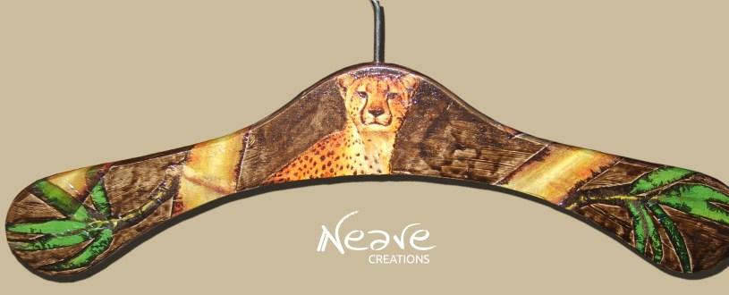 @ NeaveCreations 2016
