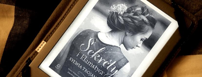 Sekrety i kłamstwa – recenzja #7
