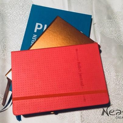 notebook-24