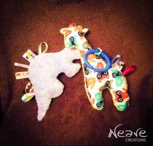 dinozyrafa-new-1