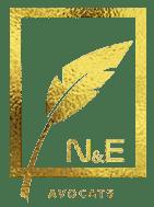 https://i1.wp.com/neavocats.com/wp-content/uploads/2021/04/Logo-transp-mini.png?fit=141%2C189&ssl=1