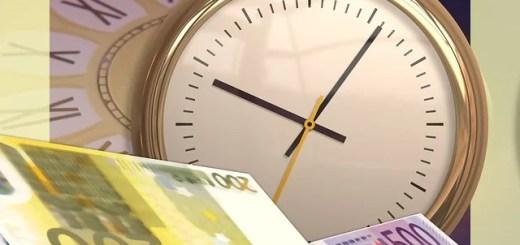 Nebanková pôžička pre problémových klientov