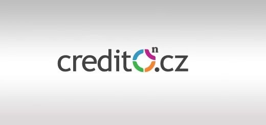 Creditone půjčka