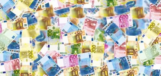 Mobil pôžička do 300 eur