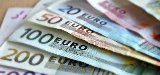 Oplatí sa fínska pôžička na účet online?