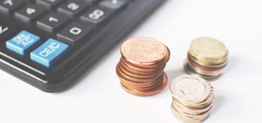 Pôžička pre všetkých v hotovosti či na účet