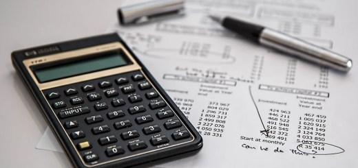 Půjčky online české spořitelny podmínky