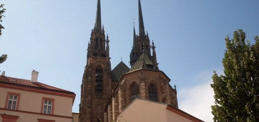 Půjčky Brno