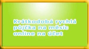 online pujcka pred výplatou litoměřice prodej