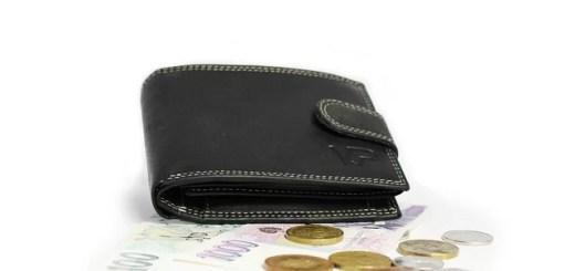 Krátkodobé sms půjčky do 5000 Kč