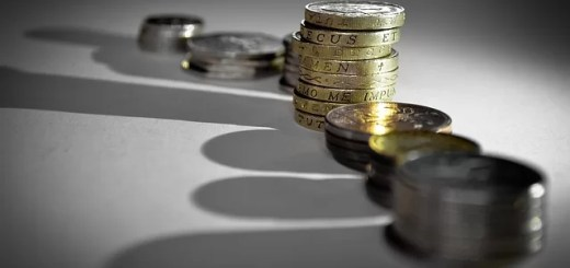 Nebankovní půjčka 100000 Kč