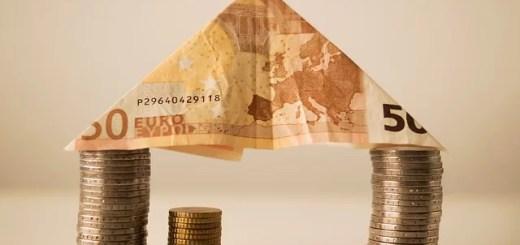 Půjčka bez registru online doložení příjmu ihned