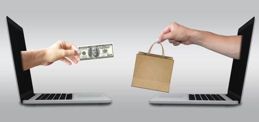 Půjčka online 3000 kč