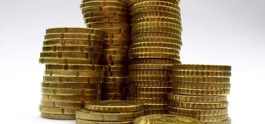 Půjčky online ihned na účet non stop