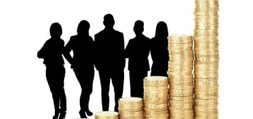 Krátkodobé nebankovní půjčky online