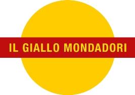 logo_gialli2