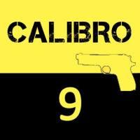 logocalibro9