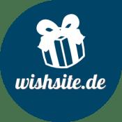 Online Wunschzettel