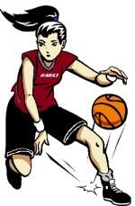 basketball-team-clipart-girl-athlete-852444-4617103