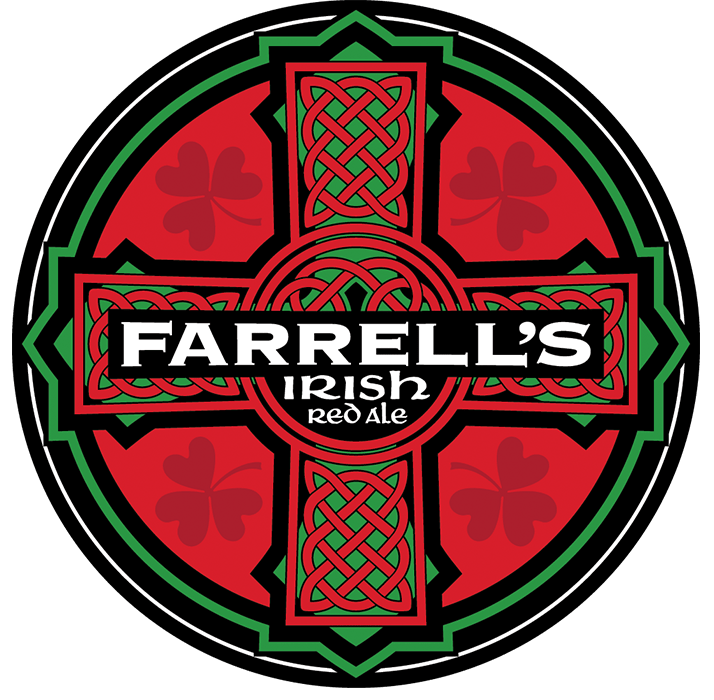 Farrell's Irish Red