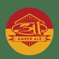 311_amber_logocircle