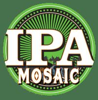 mosaic-ipa-final