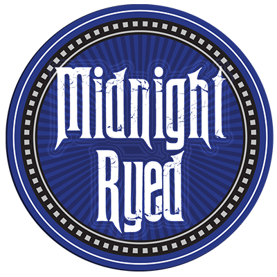 Midnight Ryed