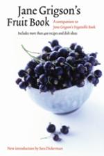 Jane_grigsons_fruit_book
