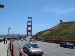 Golden_gate_bridge_2_2