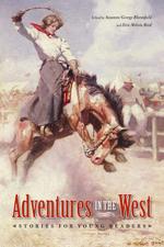 Adventures_in_the_west_2